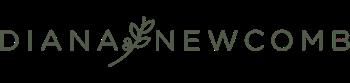Diana Newcomb Logo
